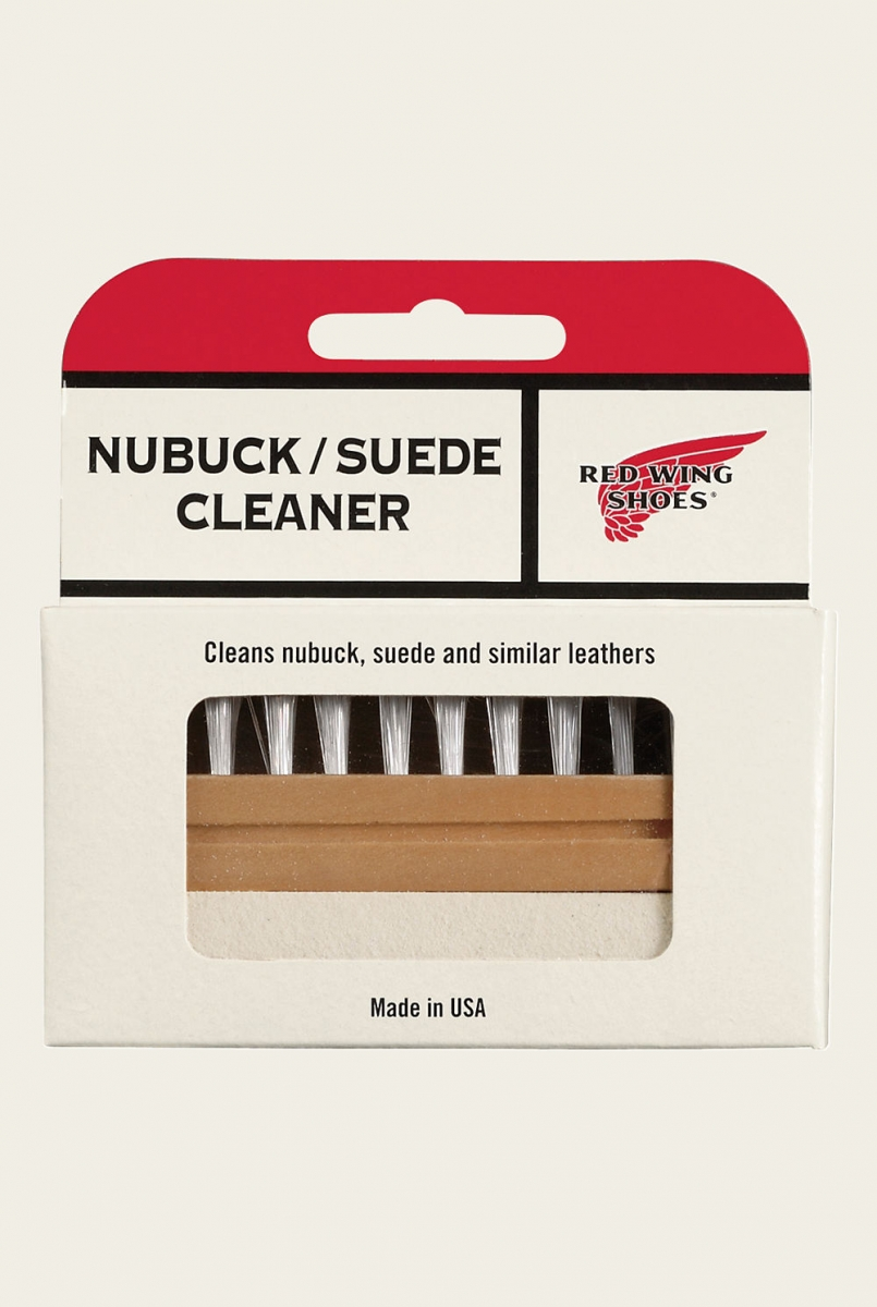 NUBUCK CLEANER KIT | 97109