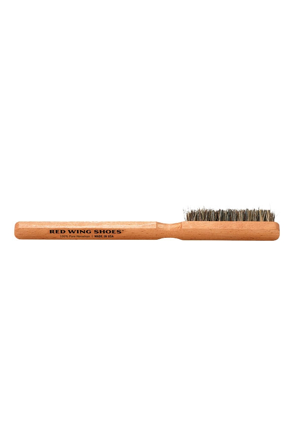 WELT BRUSH | 98001