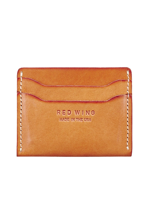 CARD HOLDER | 95027 LONDON TAN