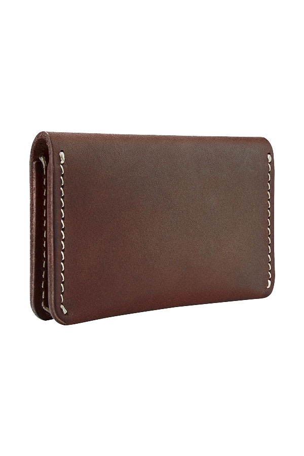 CARD HOLDER WALLET | 95037 AMBER FRONTIER
