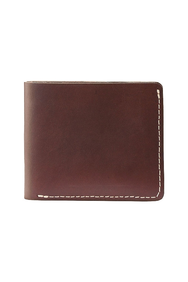 CLASSIC BIFOLD | 95034 AMBER FRONTIER