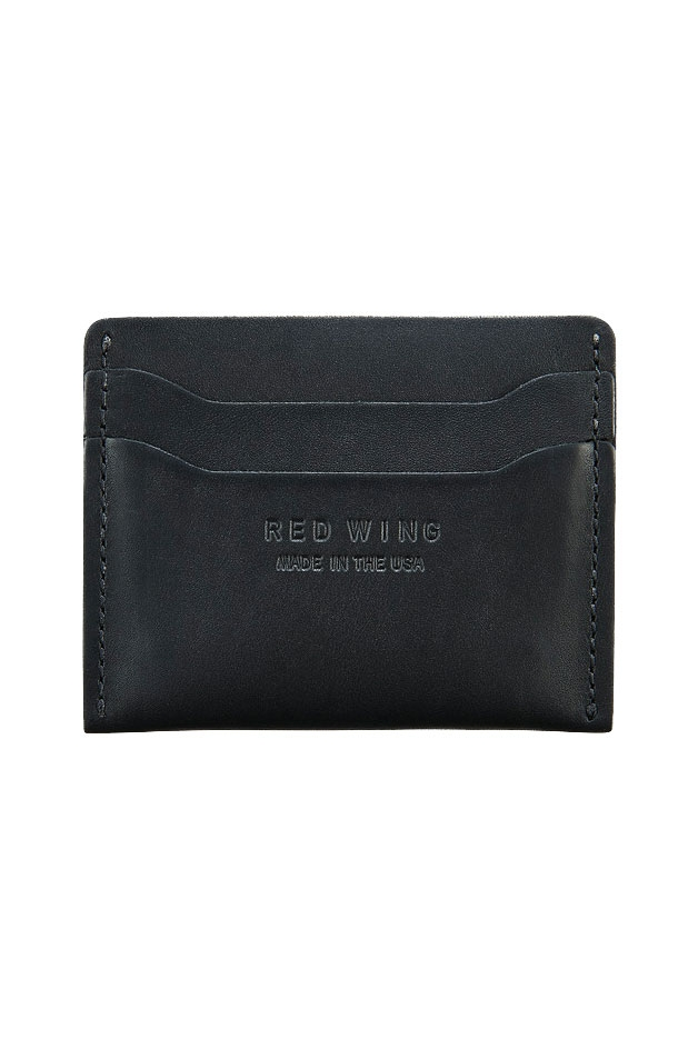 CARD HOLDER | 95019 BLACK