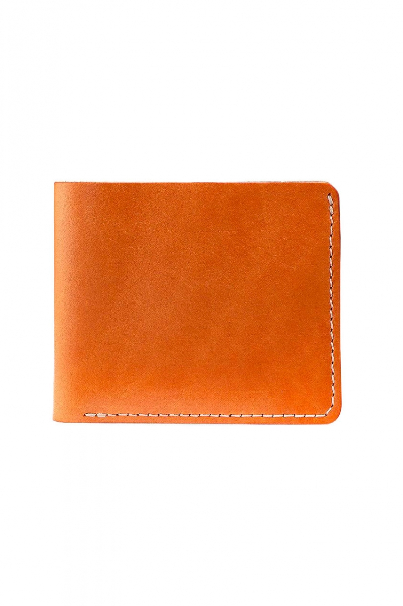 CLASSIC BIFOLD | 95026 LONDON TAN