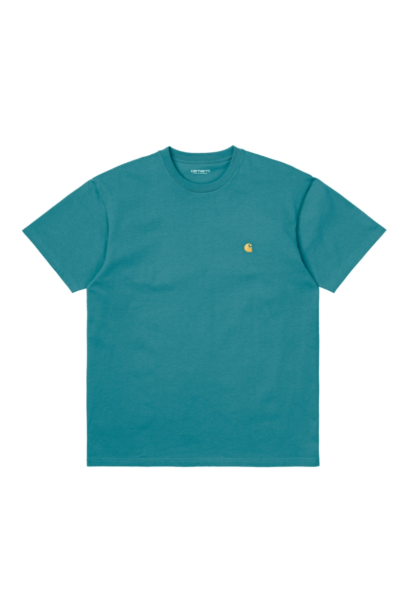 CHASE TEE | HYDRO
