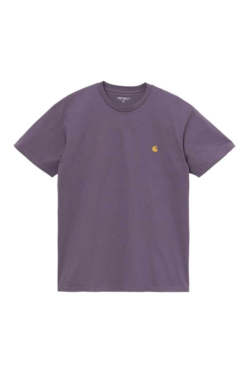 CHASE TEE | PROVENCE