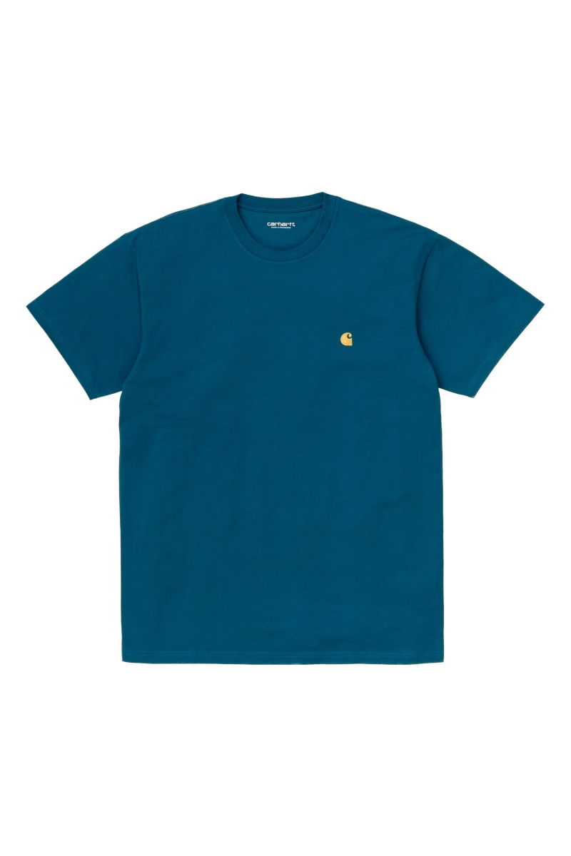 CHASE TEE | CORSE