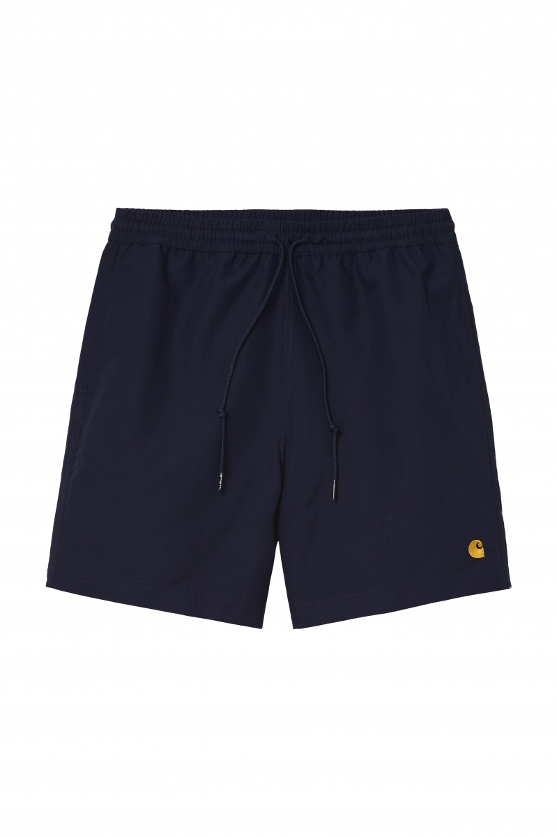 CHASE SWIM | DARK NAVY