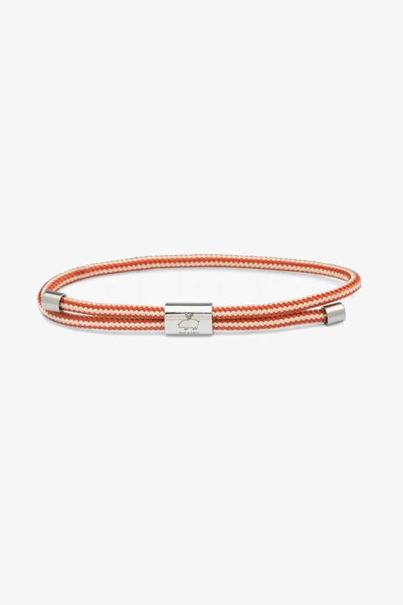 LITTLE LEWIS | IVORY CORAL