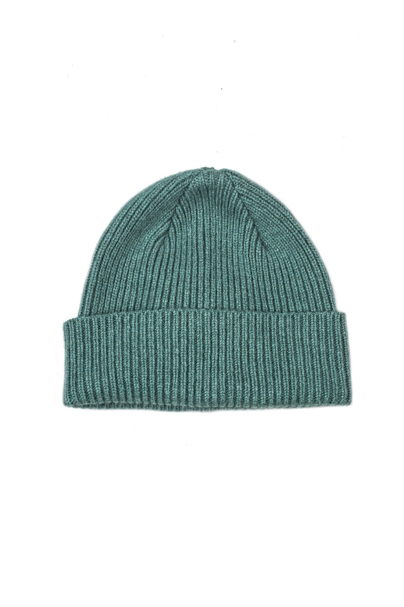 BARRA HAT | LAUREL