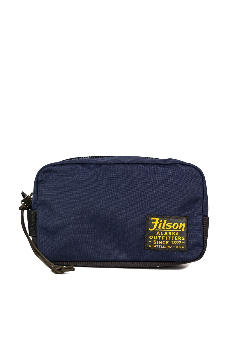 TRAVEL PACK | NAVY
