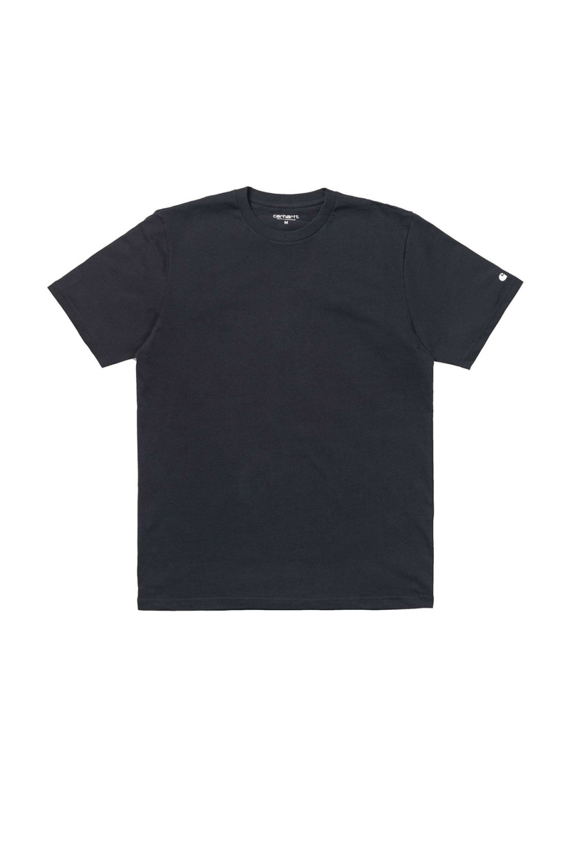BASE | DARK NAVY