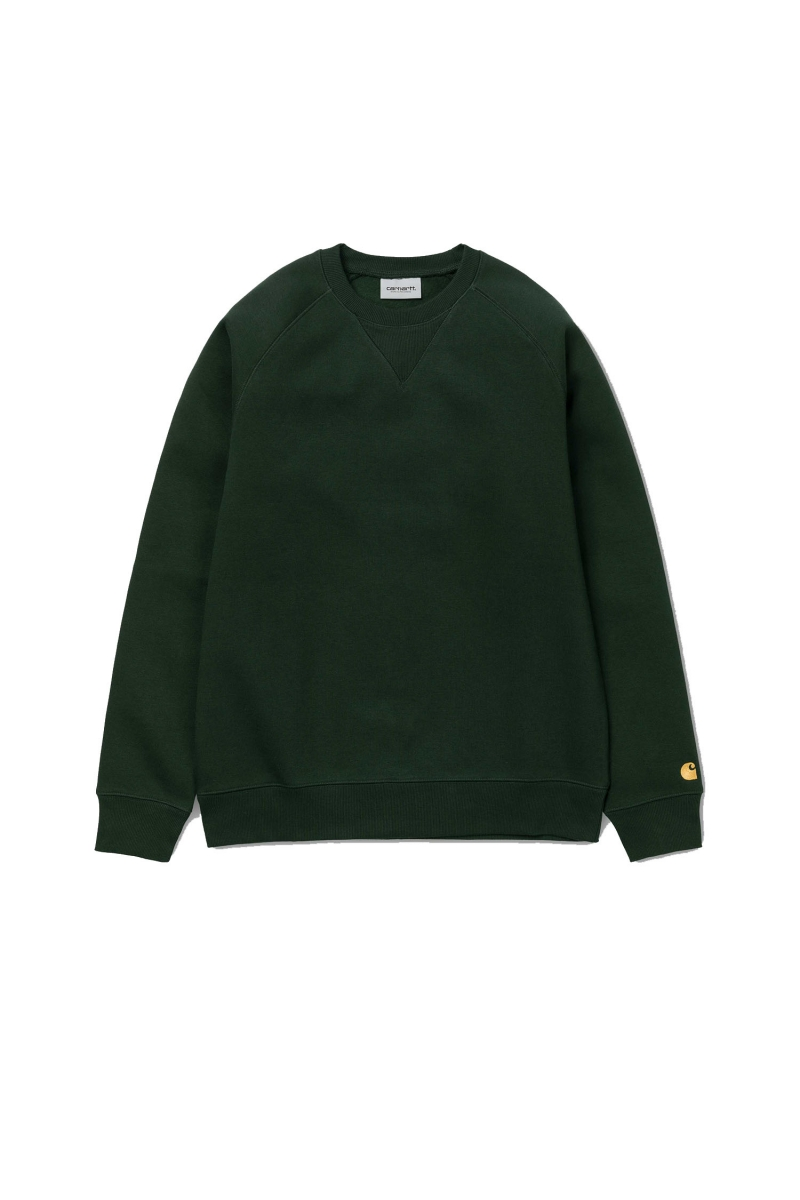 CHASE SWEAT | LODEN