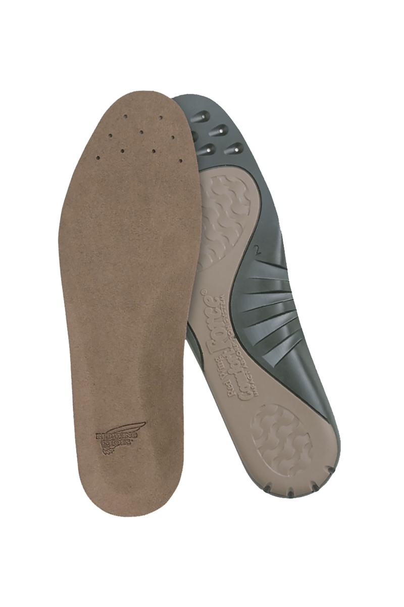 INSOLE COMFORT FORCE | 96318