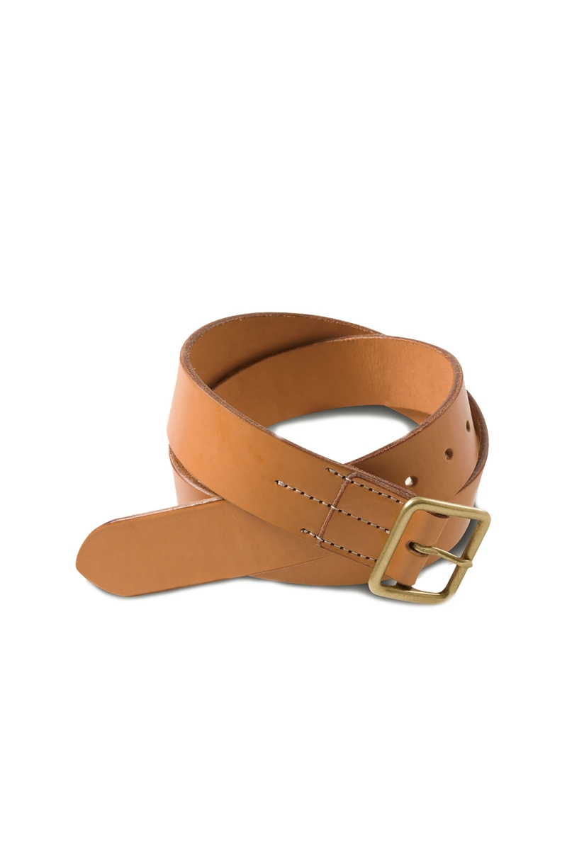 BELT 40 MM | TAN