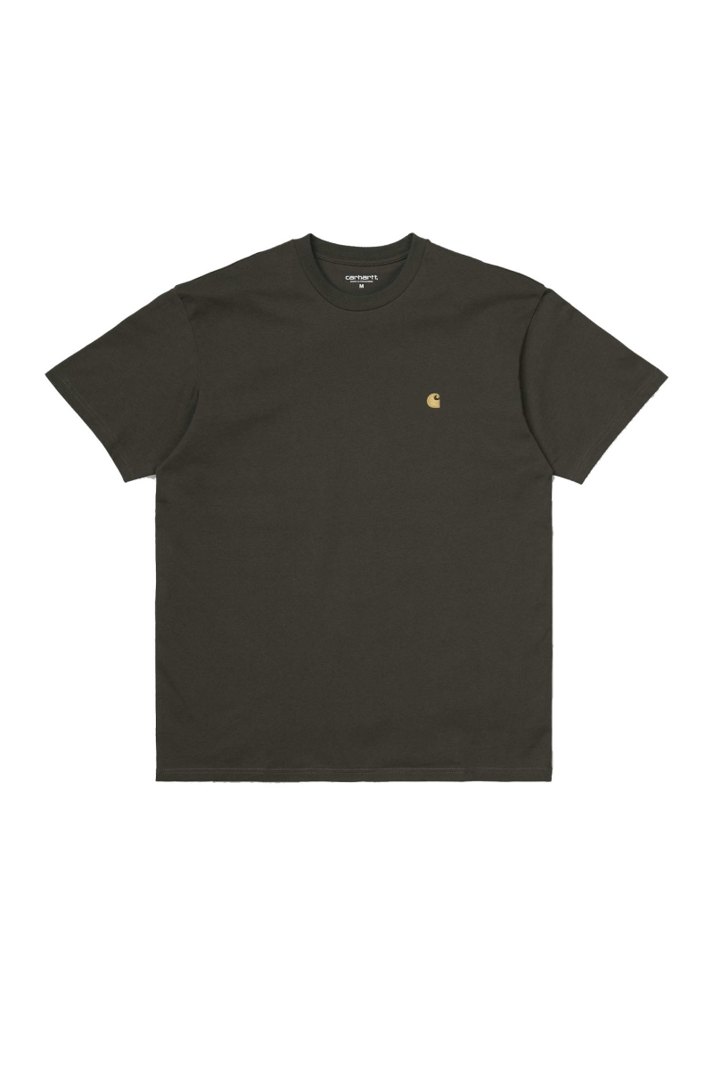 CHASE TEE | CYPRESS