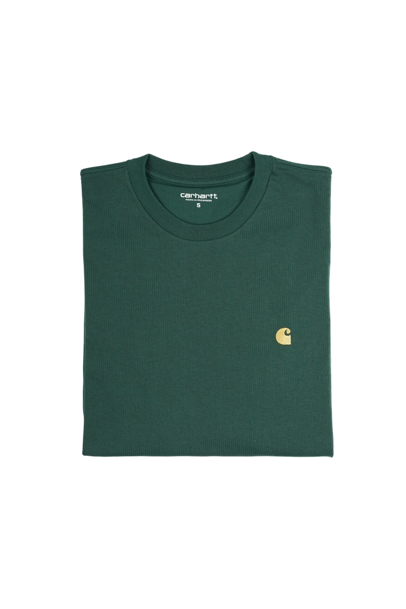 CHASE TEE | TREEHOUSE
