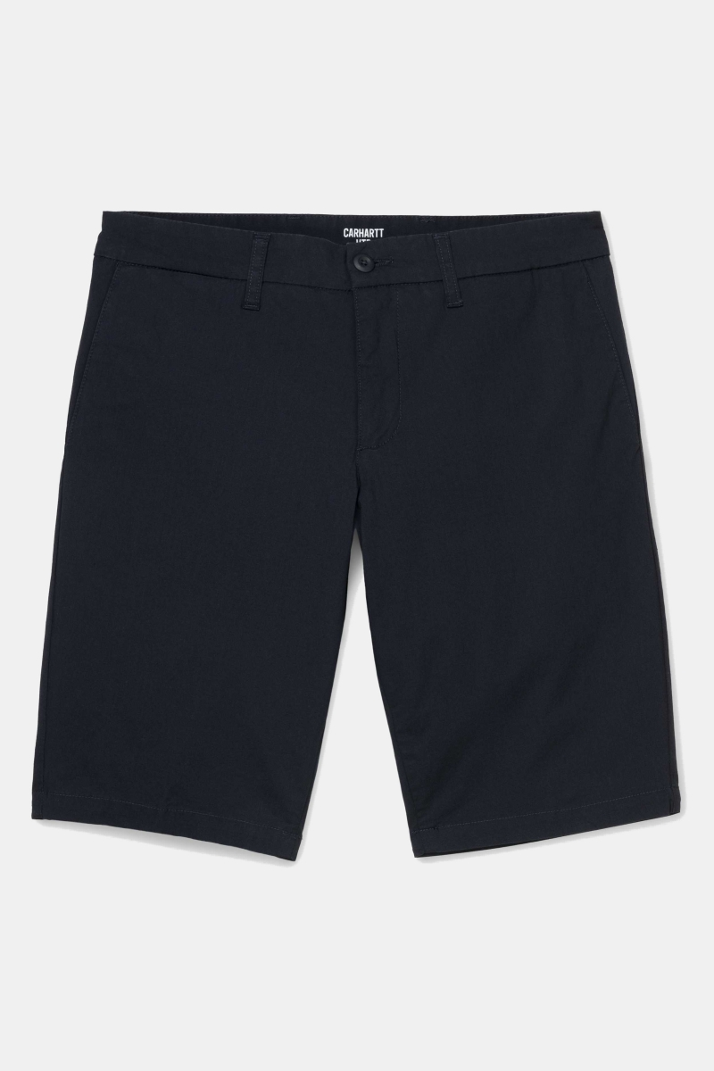 SID SHORT LIGHT | DARK NAVY
