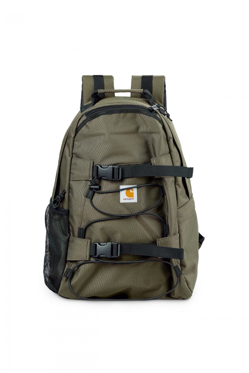 KICKFLIP BACKPACK | CYPRESS