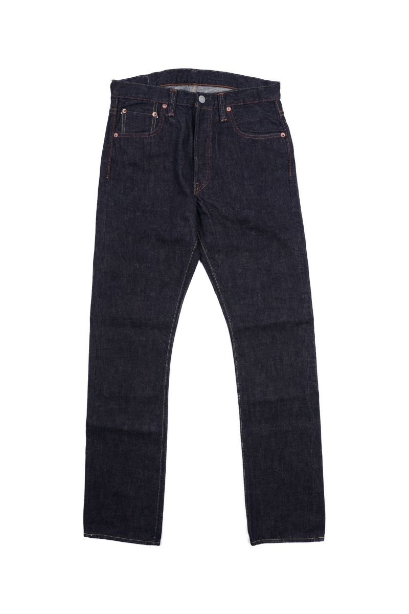 SLIM 1109XXW | ONE WASH