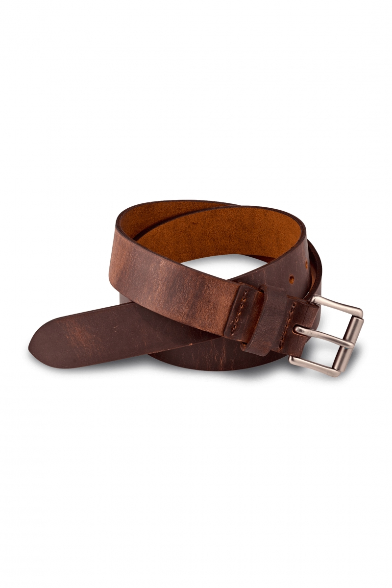 BELT | 96520 COPPER ROUGH