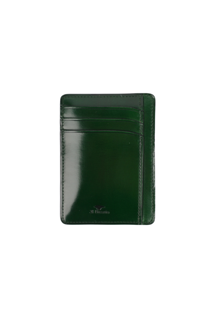 CARD AND DOCUMENT | 15 FOREST GREEN