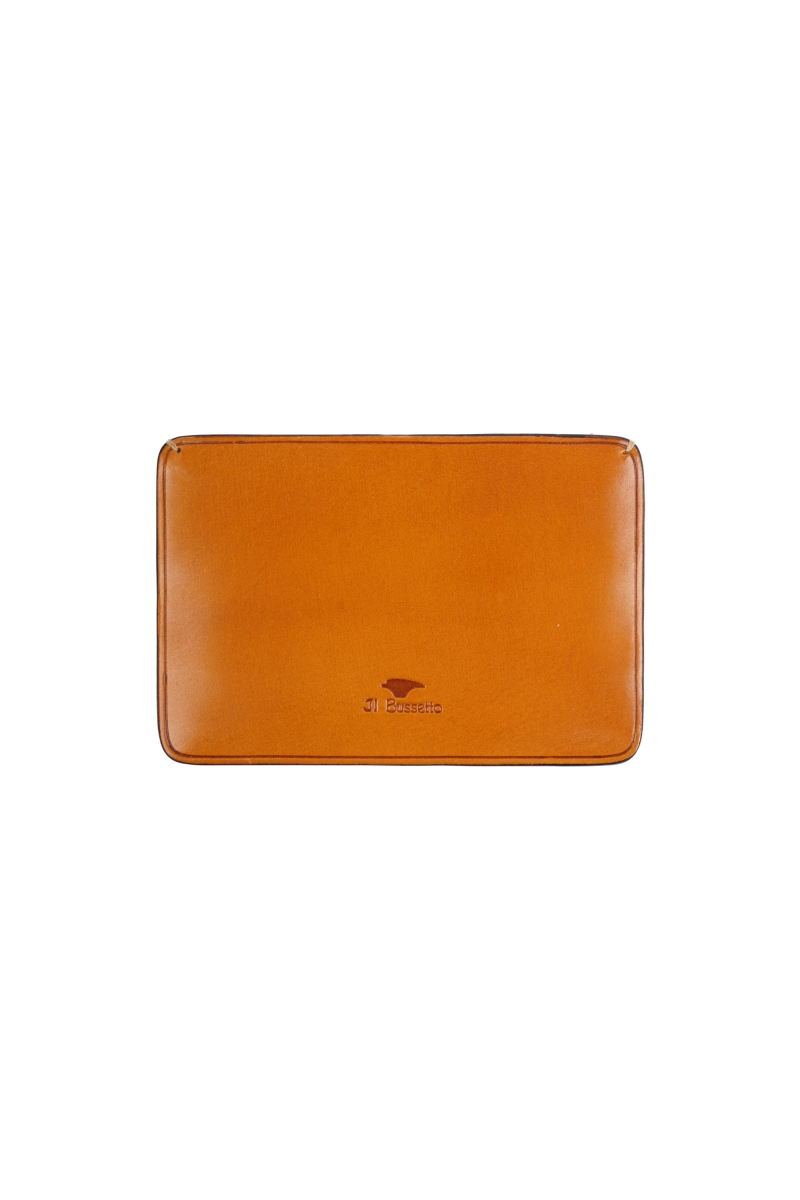 CARD CASE | 27 BISQUIT
